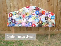 cabeceira-patchwork-3