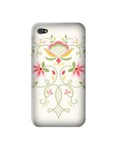 Hvit Lundebybunad(hardcase) til mobil m/ ditt navn. iPhone case with Norwegian Bunad print. Iphone Cases, Tattoo, Store, Tattoos, Storage, Tattoo Illustration, I Phone Cases, Shop, Irezumi