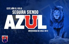 Chile Wallpaper, Movie Posters, Movies, Google, Amor, Football Team, Blue Nails, University, Backgrounds