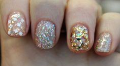 OPI Oz The Great and Powerful nail polish collection