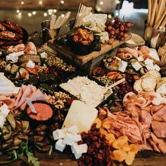 All the colours of an antipasto platter 🐯 Antipasto Platter, Finger Foods, All The Colors, Great Recipes, Cheese, Colours, Drinks, Drinking, Beverages