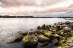 Saltsjöbaden - Sweden by Rickard Rivellini on 500px