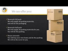 Removals Eynsham Oxfordshire Affordable House Removal Service Services Furniture Removal Company in Eynsham House Removals, House Movers, Furniture Removal, Oxford, How To Remove, Van, Cards Against Humanity, Vans, Oxfords