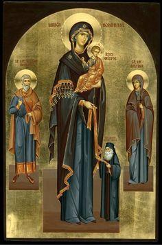 Lion Of Judah Jesus, King Jesus, King Of Kings, Christian Art, Religious Art, Virgin Mary, Our Lady, Art And Architecture, Princess Zelda