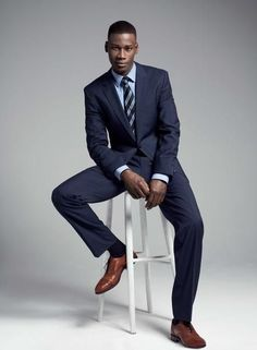 business-conference-outfit 27 Best Summer Business Attire Ideas for Men 2018