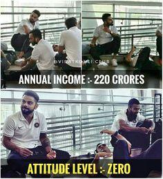 Theory with proof Cricket Tips, Cricket Sport, Funny School Jokes, School Humor, Funny Facts, Funny Memes, Badminton Photos, Dhoni Quotes, Anushka Sharma And Virat