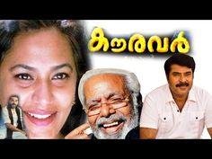 Kadha samvidhanam kunchacko online dating