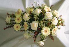 Sympathy Quotes - Condolences Messages & Quotes - Words of Sympathy Words Of Sympathy, Sympathy Quotes, Funeral Flower Arrangements, Funeral Flowers, Floral Bouquets, Floral Wreath, Garden Wedding Centerpieces, Cremation Services, Condolences