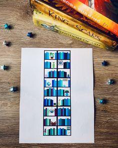 #bookshelf #booklovers #booklovergift #etsyshop #etsysellersofinstagram #etsyseller #bulletjournalideas #bulletjournaling #planner
