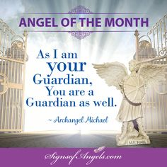 Archangel Michael wants you to remember, you are a Guardian of the Earth. Do what you can to take care of the animals, plants and all who live here.