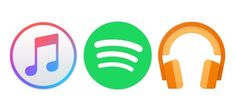 Why Im going to pay for Apple Music Spotify AND Google Play Music