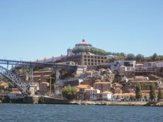 Crucero de los 6 Puentes del Río Duero en Oporto - EUROPEOS VIAJEROS