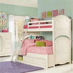 31 Best Girls Bunk Beds Images Bunk Beds Girls Bunk Beds Girls