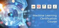 The Best 30 Machine Learning Course Online - How to Start? Machine Learning Course, Machine Learning Methods, Ml Algorithms, Logistic Regression, Linear Regression, Data Structures, Learning Courses, Tech Updates, Stanford University
