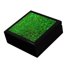 Choose from a variety of Glass gift boxes on Zazzle. Our keepsake boxes are great places to hold valuables like jewellery. Fused Glass Jewelry, Fused Glass Art, Glass Boxes, Jewellery Boxes, Keepsake Boxes, Studios, Decorative Boxes, Gift Ideas, Crafty