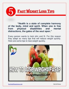 How do you know if your body is burning fat image 5