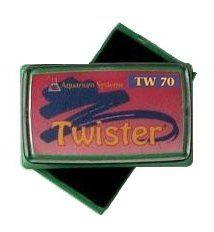 8.60EUR Newa Spazzola Magnetica Twister 70
