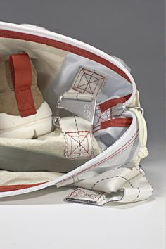 OC Exclusive: Nike and Tom Sachs Together for NIKECraft - OPENING CEREMONY