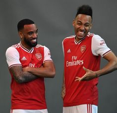 Arsenal Players, Arsenal Football, Arsenal Fc, Soccer Art, Football Soccer, Football Players, Fa Cup, Great Team, Premier League