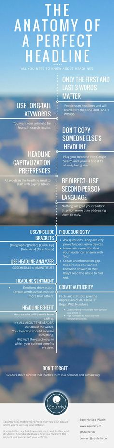 How to Write Perfect Headlines That Give You Results - Content Marketing Inbound Marketing, Content Marketing, Internet Marketing, Online Marketing, Social Media Marketing, Marketing Quotes, Marketing Ideas, Marketing Tools, Affiliate Marketing