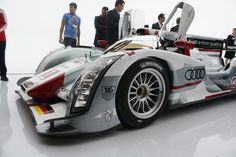 e-tron quattro CES-Closeup Audi Motorsport, Audi R18, Le Mans, Motorcycles, Racing, Vehicles, Products, Cars, Running