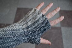 For Your Legs, Fingerless Gloves, Arm Warmers, Ravelry, Diy And Crafts, Knitting Patterns, Knit Crochet, Sewing, Winter