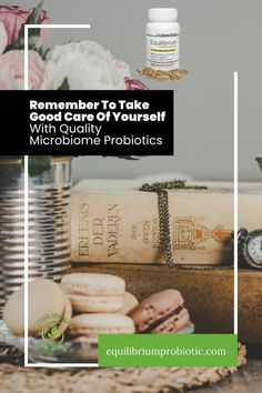 Don't forget to take good care of yourself with quality microbiome probiotics. Look amazing and feel great with top-rated microbiome multi-strain probiotic supplements with prebiotics. Experience enhanced nutrition, clear skin, better weight management, clear cognitive thinking, and an improved mood. Use code TAKE20DG to get 20% off from Equilibrium Probiotic. #probiotics #selfcare #probioticsuppelments #healthyselfcare Probiotic Brands, Probiotic Supplements, Gut Bacteria, Gut Health, Weight Management, Feeling Great, Clear Skin, Immune System, Top Rated