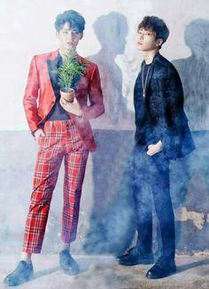 Just Meanie Couple things # Fiksi penggemar # amreading # books # wattpad Mingyu Wonwoo, Seungkwan, Woozi, Mingyu Seventeen, Seventeen Debut, Kpop, Won Woo, Meanie, Pledis 17