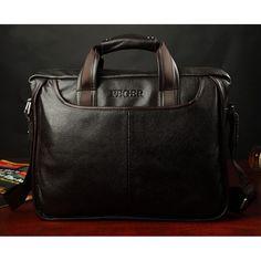 Pánská taška Deluxe hnědá pravá kůže Diaper Bag, Bags, Fashion, Handbags, Moda, Fashion Styles, Diaper Bags, Mothers Bag, Fashion Illustrations