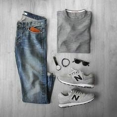 (135) Twitter http://www.99wtf.net/young-style/urban-style/mens-ideas-dress-casually-fashion-2016/
