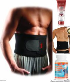 The best and natural way to lose the stomach fat faster than any other method is here for you