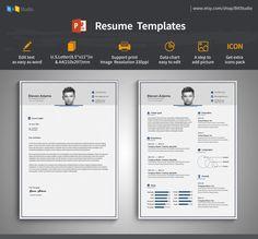 resume resume template cv templateresumeresume templatecreative resume