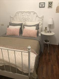 Bedroom Leirvik - Tess G.