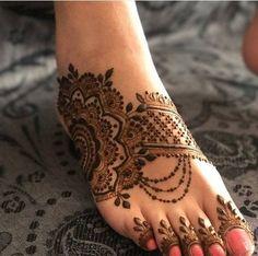 Henna Hand Designs, Mehandi Designs, Latest Bridal Mehndi Designs, Mehndi Design Photos, Wedding Mehndi Designs, Mehndi Designs For Hands, Mehndi Images, Tattoo Designs, Leg Mehendi Design