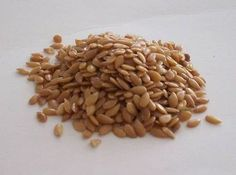 Flax Seed Benefits for Dogs