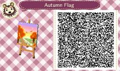 my name is claudia and you can find qr codes for animal crossing here! I also post non qr code related stuff so if you're only here for the qr codes please just blacklist my personal tag. Helloween Wallpaper, Acnl Pfade, Acnl Art, Acnl Qr Code Sol, Tumblr Roses, Animal Crossing Qr Codes, Acnl Paths, Dream Code, Motif Acnl