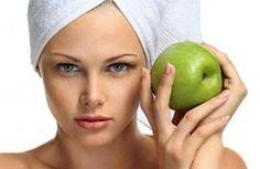 Rejuvenecimiento facial en casa en 5 días. Las recetas de la cosmetología francesa antigua. #rejuvencimiento #piel #cara