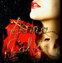 favourite album. Anna Calvi.