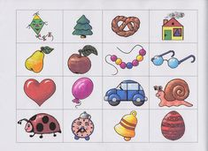 Albumarchívum - ovis jelek Winter Crafts For Kids, Kindergarten Classroom, Jelsa, Toddler Activities, Diy Painting, Painted Rocks, Embroidery Patterns, Preschool, Origami