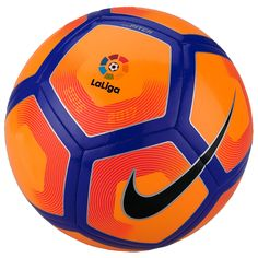 Nike Pitch Liga BBVA Football Top Soccer 5e04e8a461a5f