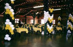 School Banquets
