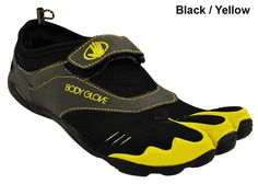 f384019e015a Body Glove 3T Barefoot Max Mens or Ladies Water Shoe