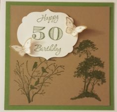 Stampin' Up!, Morning meadow, Papillon Potpourri, Memorable moments