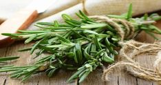 Growing hair is not easy, specially if you have short hair. Rosemary herb does miracles for hair. Read on to know the benefits of Rosemary for hair growth. Rosemary For Hair, Rosemary Tea, How To Dry Rosemary, Thyme Tea, Aromatic Herbs, Medicinal Herbs, Tea For Colds, How To Stop Coughing, Bath And Body