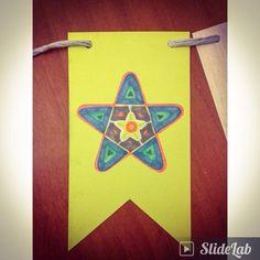 Encarga hoy tus banderines de papel personalizados!  contacto por wassap 6-2063421