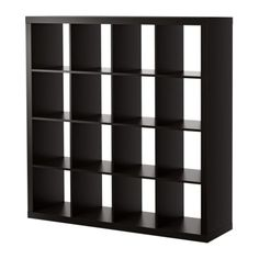 Dining room storage $129.00
