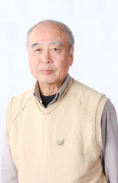 ゲスト◇土田英一 (Eichi tsuchida) 1935年東京生まれで、現在も東京在住。明治学院卒業後、淀川長治氏が編集長だった外国映画専門誌「映画の友」編集部へ入社。1967年編集長に。1968年の「映画の友」解散後、学習研究所社に勤務。音楽雑誌、各種娯楽雑誌・書籍の編集に携わる。その後、劇場用映画「二郎物語」、「パンダ物語」、「大霊界」などの製作に関係し、1998年頃からNHKなどとの共同製作による「クライシス 2050」のハリウッドでの製作に加わる。学習研究社退社後、現在に至る。