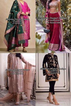 🌺 Looking for Punjabi Suits Online Boutique Canada 👉 CALL US : + 91-86991- 01094 / +91-7626902441 or Whatsapp --------------------------------------------------- #punjabisuits #punjabisuitsboutique #salwarsuitsforwomen #salwarsuitsonline #salwarsuit #salwarkameez #boutiquesuits #boutiquepunjabisuit #torontowedding #canada #uk #usa #australia #italy #singapore #newzealand #germany #longsleevedress #canadawedding #vancouverwedding