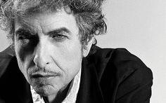 Le chanteur américain a fêté ses 75 ans en mai dernier.