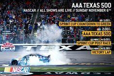 NASCAR on NBC (@NASCARonNBC) | Twitter